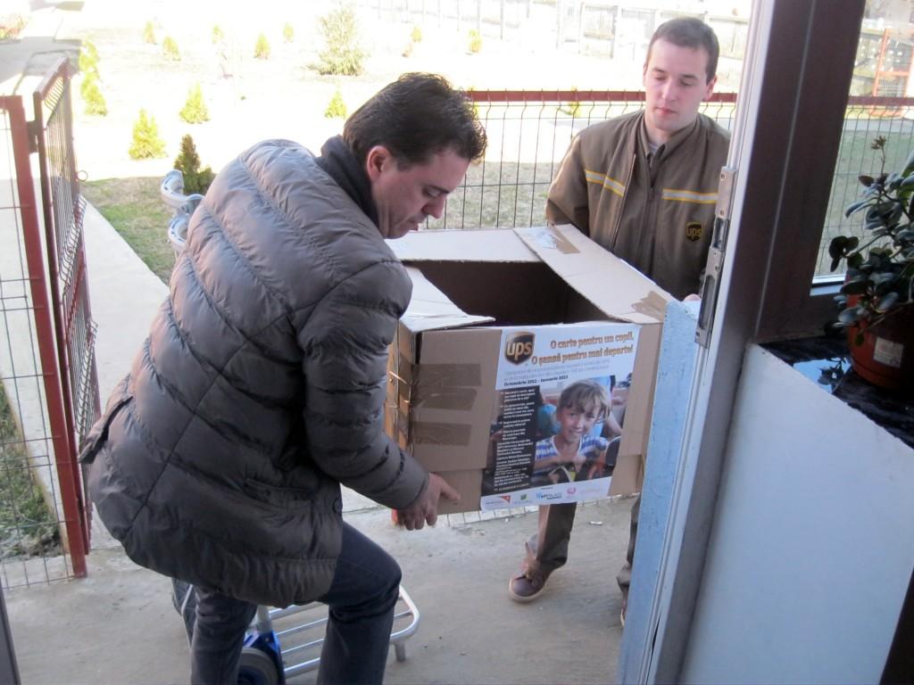 livrare carti Ialomita2