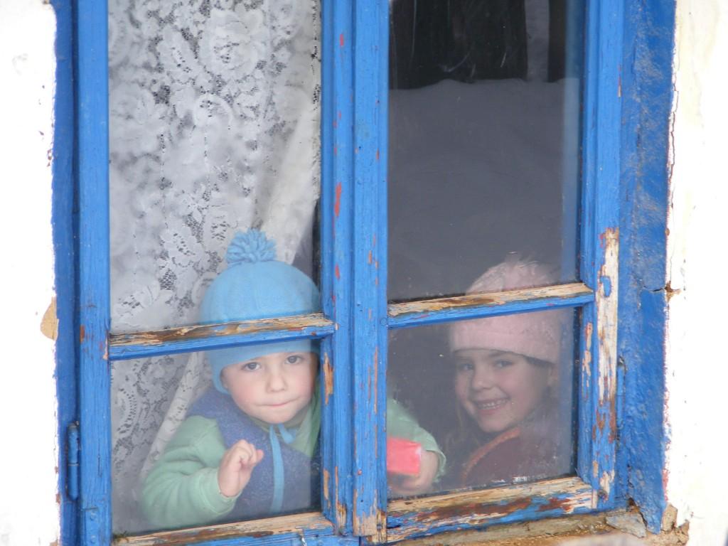 Distributie sat Novacu, comuna Argetoaia,  judetul Dolj (2)