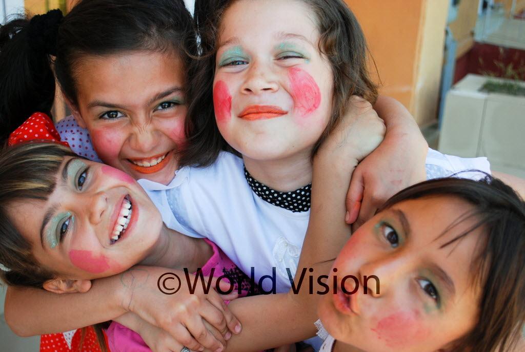 Copii fericiti CT 2010 AX087_6B06_9