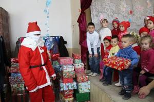 Donatii cadouri (4)