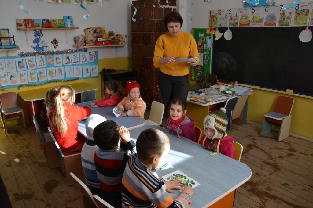 Activitati cu copiii (3)