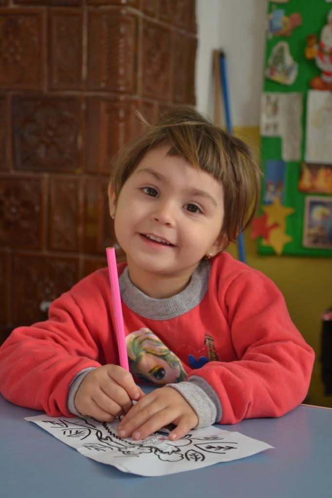 Iuliana (1)