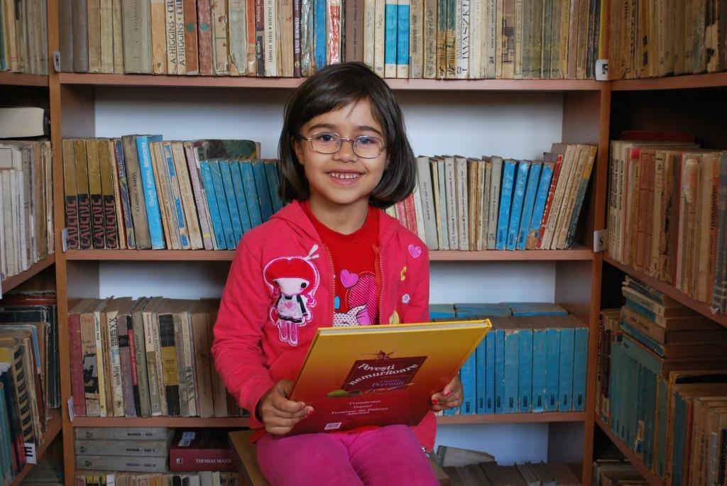 001 Ioana Diana 6 ani