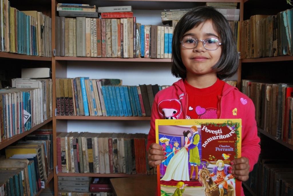 003 Ioana Diana 6 ani