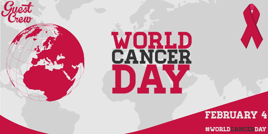 World-Cancer-Day-February-4-Facebook-Cover-Picture