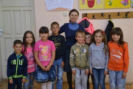 Mihaela Bala - pedagog social Paine si Maine (3)