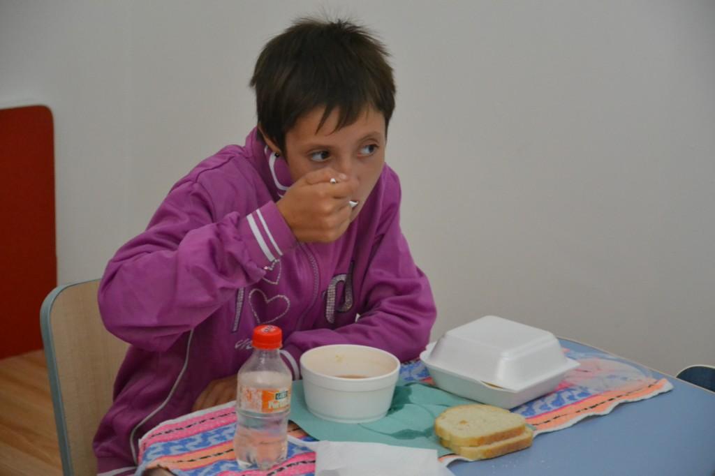 Sorina, la scoala, sept 2016 (3)