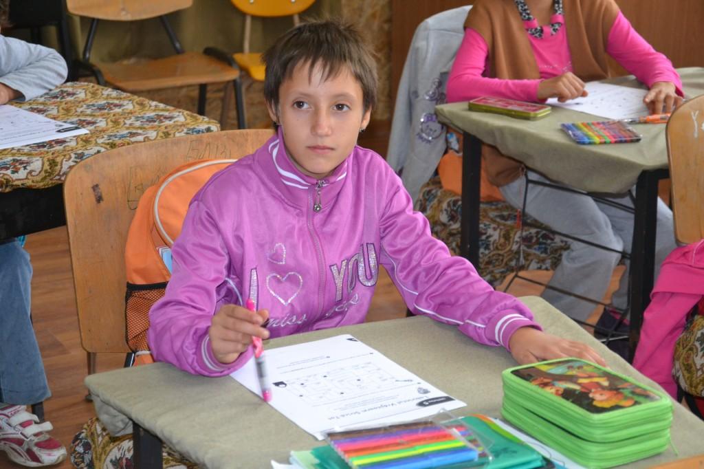 Sorina, la scoala, sept 2016 (6)