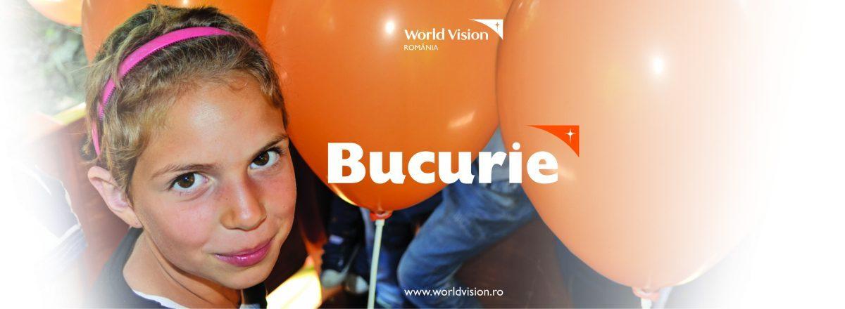 Blog – World Vision Romania